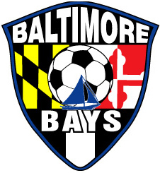 Baltimore Bays Welcoming a New 2007 Girls Team - Bays Royals 2007
